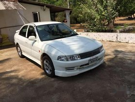 Used Mitsubishi Lancer MT for sale in Surathkal