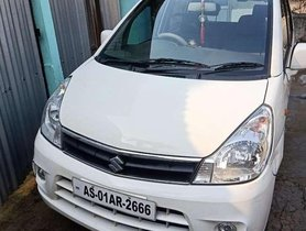 Used Maruti Suzuki Estilo 2010 MT for sale in Guwahati