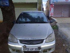 Used 2004 Tata Indigo CS MT for sale in Rajampet