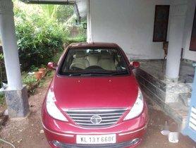 Used Tata Vista MT for sale in Kannur