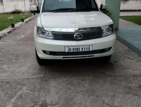 Used Tata Safari 2016 MT for sale in Jamshedpur