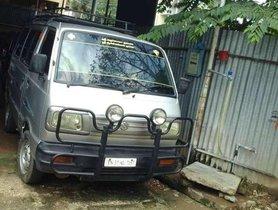 Used Maruti Suzuki Omni AT for sale in Coimbatore at low price