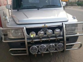 Used Tata Sumo Victa 2007 MT for sale in Madurai