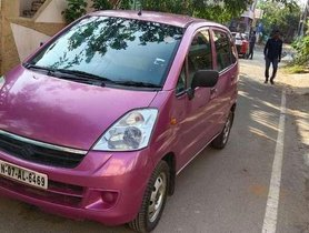 Used 2007 Maruti Suzuki Estilo AT for sale in Chennai