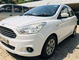 2015 Ford Aspire MT for sale in Kochi