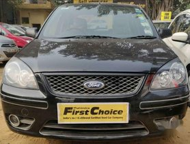 2006 Ford Fiesta MT for sale in Faridabad