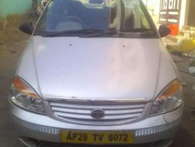 Used Tata Indica MT for sale in Hyderabad