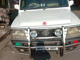 2006 Tata Sumo Victa MT for sale in Narasaraopet