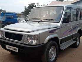 Used Tata Sumo Victa EX, 2006, Diesel MT for sale in Chandigarh