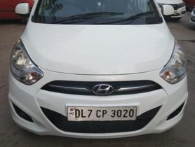 2013 Hyundai i10 Version Magna 1.2 MT for sale at low price in New Delhi