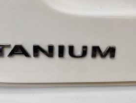 2014 Ford Classic 1.4 Duratorq Titanium MT for sale at low price in Chennai