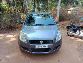 Maruti Suzuki Ritz 2012 MT for sale in Kannur