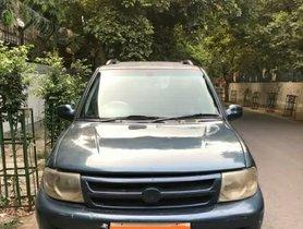 2008 Tata Safari Diesel MT in New Delhi