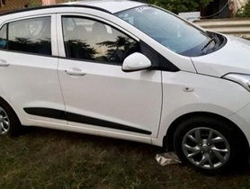 Used 2019 Hyundai Grand i10 1.2 Kappa Magna MT for sale in Chennai