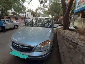 Used 2015 Tata Indigo MT car at low price in Chennai