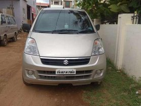 2008 Maruti Suzuki Estilo MT for sale in Ramanathapuram
