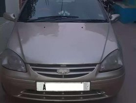Used 2001 Tata Indica MT for sale in Hyderabad