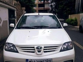 Mahindra Verito 1.5 D4 BS-IV, 2012, Diesel AT for sale in Pune