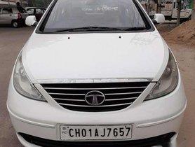 Tata Manza Aura Quadrajet BS IV MT 2011 for sale in Chandigarh