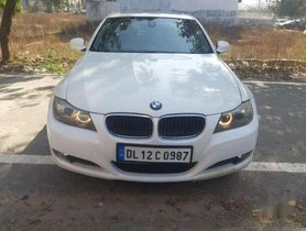 2009 BMW M4 AT for sale in Gurgaon