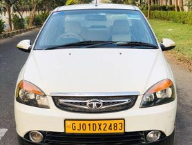2015 Tata Indigo CS MT for sale in Ahmedabad