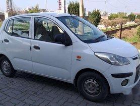 Hyundai i10 Era MT 2010 in Amritsar