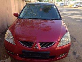 Used Mitsubishi Cedia Sports MT 2007 in Ahmedabad