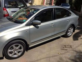 2013 Volkswagen Vento MT for sale at low price in Chennai