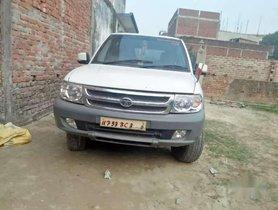 Used 2012 Tata Safari MT for sale in Gorakhpur
