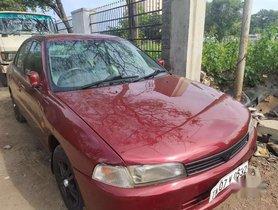 2001 Mitsubishi Lancer MT for sale in Chennai
