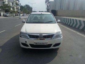 Mahindra Verito 1.5 D2 MT 2013 in Chennai