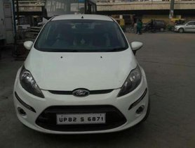 Used 2014 Ford Fiesta Classic MT for sale in Agra