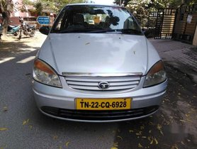Used 2014 Tata Indica MT for sale in Chennai
