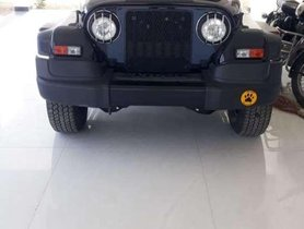 2018 Mahindra Thar CRDe MT for sale in Erode