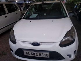 Used Ford Figo Diesel EXI 2012 MT for sale in Thrissur