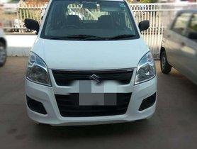 2013 Maruti Suzuki Wagon R LXI MT for sale at low price in Kannur