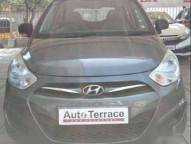 Hyundai i10 Magna 2013 for sale in Chennai