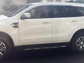 Ford Endeavour 3.2 Titanium AT 4X4 for sale in New Delhi