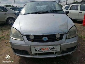 Used 2006 Tata Indica LSI MT for sale in Chennai