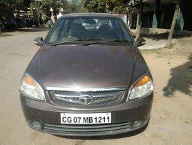 2011 Tata Indigo GLS MT for sale in Korba