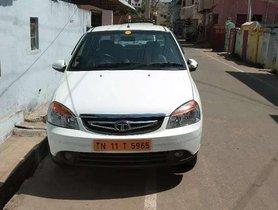 Used Tata Indigo MT car at low price in Tirunelveli