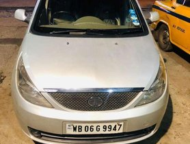 Used 2011 Tata Vista MT for sale in Ghaziabad