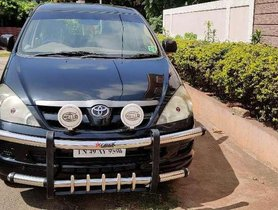 Toyota Innova 2008 MT for sale in Ramanathapuram