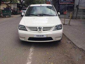 Used 2011 Mahindra Verito 1.5 D4 AT car at low price in Coimbatore