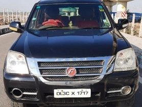 2012 Force One MT for sale at low price in New Delhi