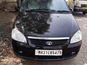 Used Tata Indigo GLS 2008 MT for sale in Nagpur