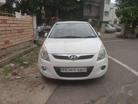 2011 Tata TL MT for sale at low price in Coimbatore