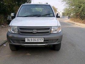 Tata Safari 2012 MT for sale in New Delhi
