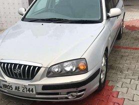 Used Hyundai Small Car MT at low price in Patiala