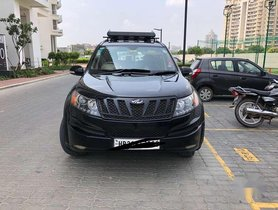 2012 Mahindra XUV 500 MT for sale in Gurgaon